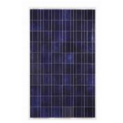 Солнечная батарея 250 Вт/24 В поликремний Altek ALM-250p