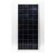 Солнечная батарея 140 Вт/12 В поликремний Altek ALM-140p