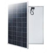 Солнечная панель, поликремний 210Вт/24В GE210-48P