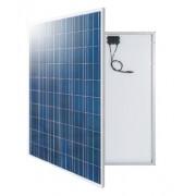 Солнечная панель, поликремний 260Вт/24В GE260-60P
