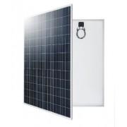 Солнечная панель, поликремний 300Вт/24В GE300-72P