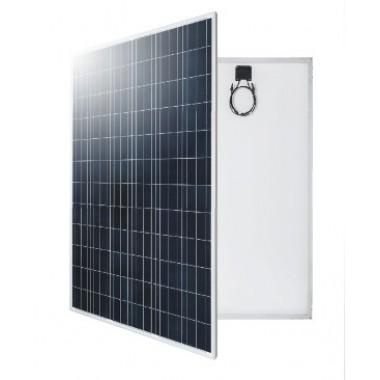 Солнечная панель, поликремний 320Вт/24В GE320-72P