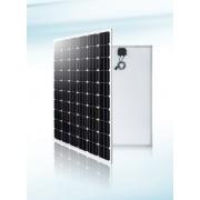 Солнечная панель, монокремний 270Вт/24В GE270-60M