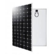 Солнечная панель, монокремний 330Вт/24В GE330-72M