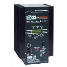 Контроллер заряда КЭС DOMINATOR MPPT 12/24/48 В, 100 А, 200 В СБ