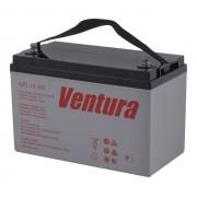 Аккумулятор Ventura GPL 12-100 12В/100Ач AGM