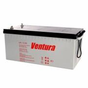 Аккумулятор Ventura GPL 12-200 12В/200Ач AGM