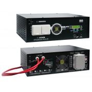 Инвертор МАП Энергия Pro 48В, 18 кВт