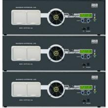 Инвертор МАП Энергия HYBRID 48-12 х 3 фазы (36 кВт)