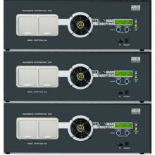 Инвертор МАП Энергия HYBRID 48-18 х 3 фазы (54 кВт)